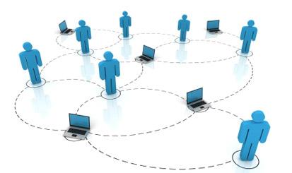 Herramientas colaborativas y productividad