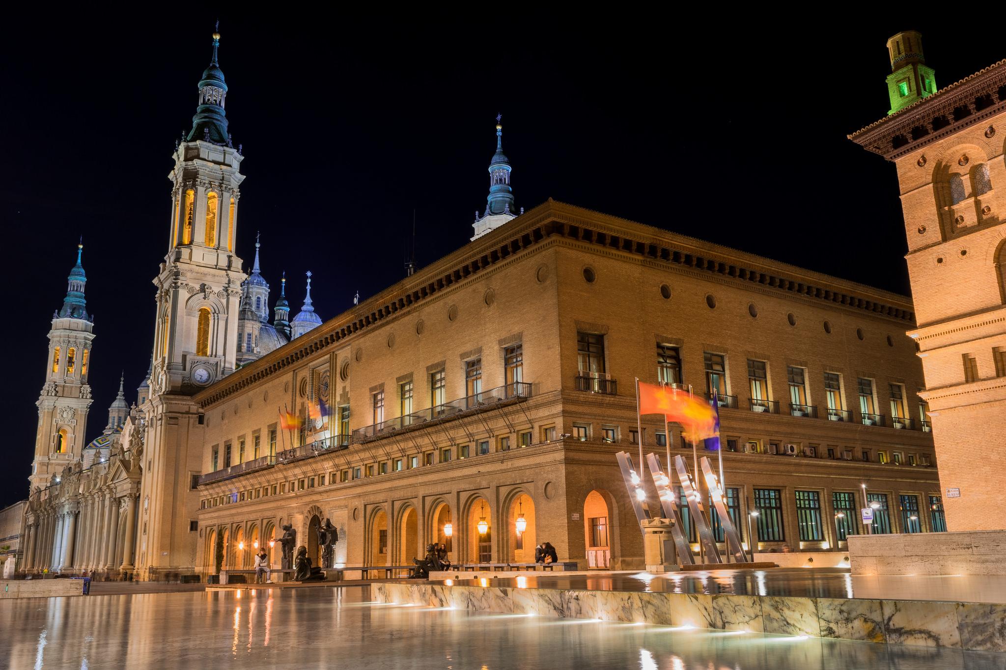blog mrw las 5 ciudades m s bonitas de espa a por las