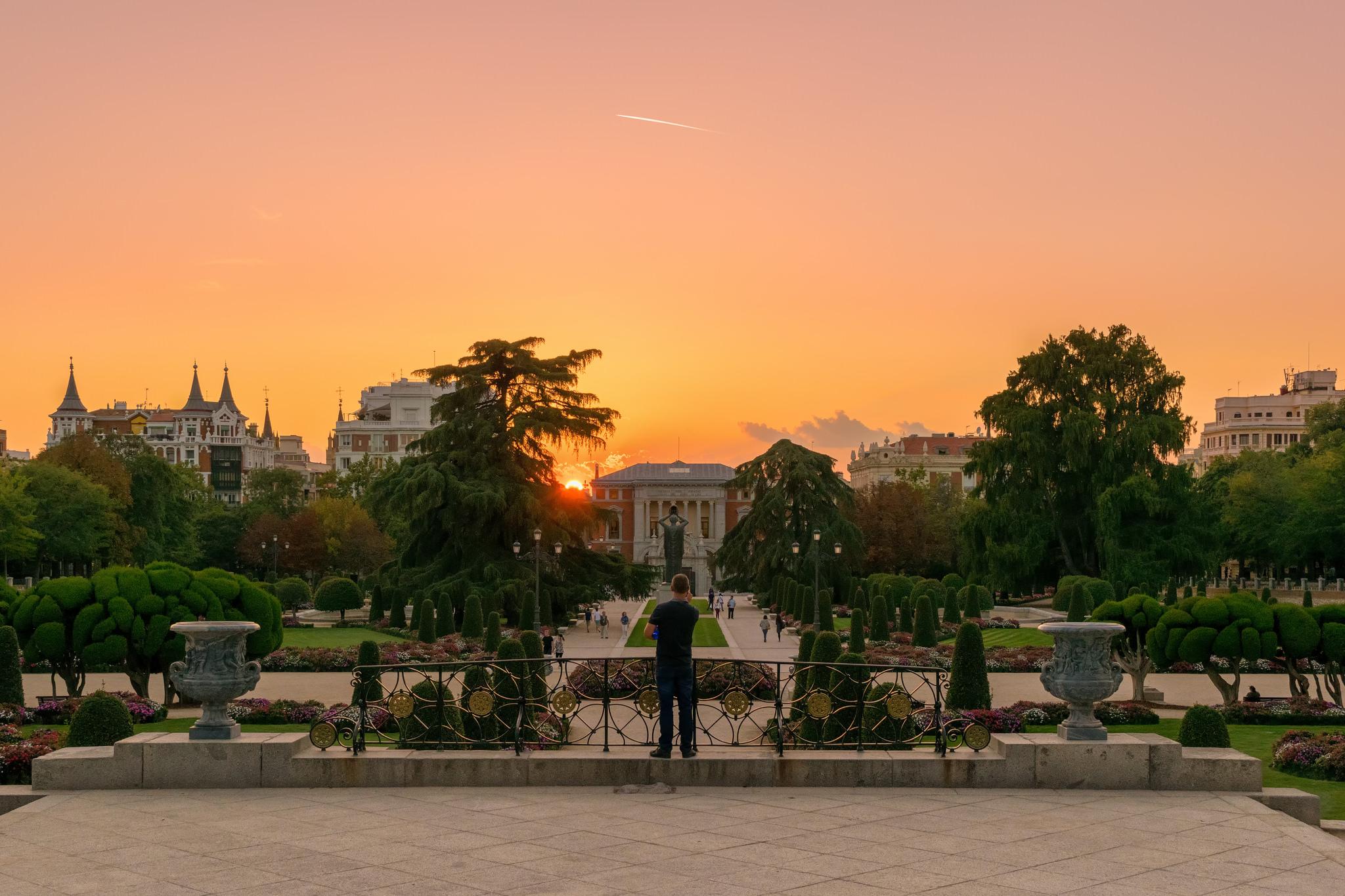 Blog mrw las 5 ciudades m s bonitas de espa a por las que pasa mrw blog mrw - Oficina mrw barcelona ...