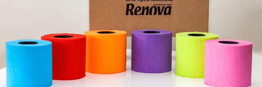 papel-higienico-de-colores-segun-el-partido-politico-azul-para-pp-morado-para-podemos