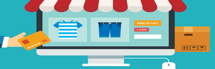 ¿Cuál es el mejor mes del año para realizar tus compras online?