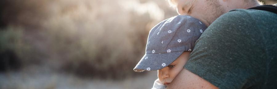 3 ideas para el día del padre
