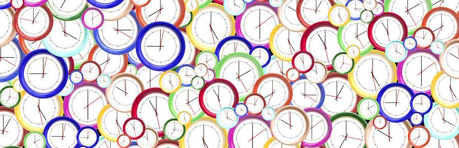 ¿A qué hora se conectan más los internautas?