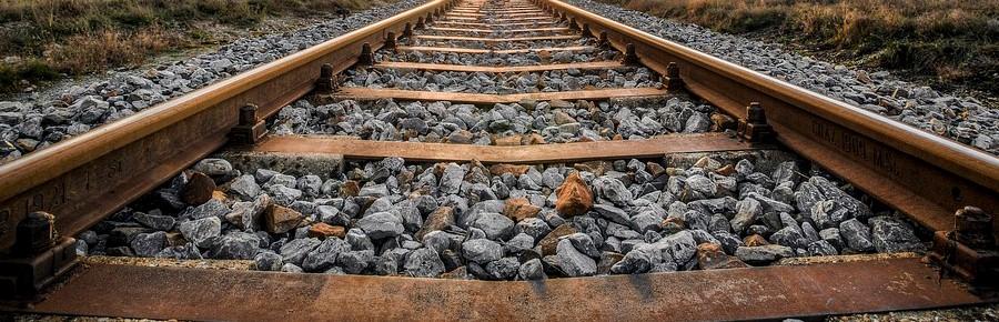 3 excursiones en tren para disfrutar en familia