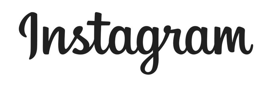 como sacar el máximo provecho de tu cuenta de instagram