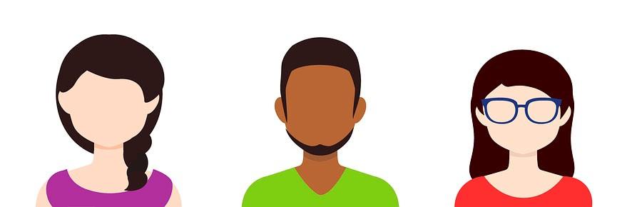perfil_clientes