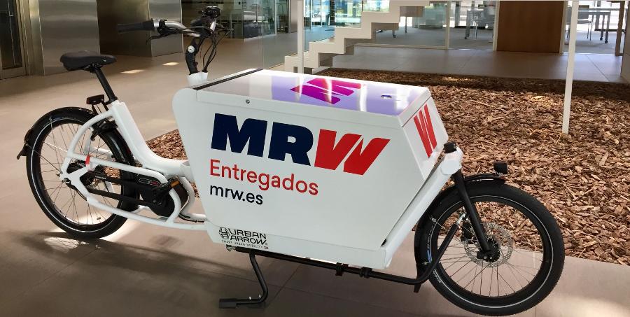 MRW blog