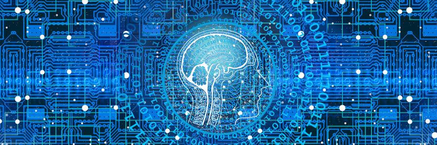 Inteligencia Artificial MRW Blog