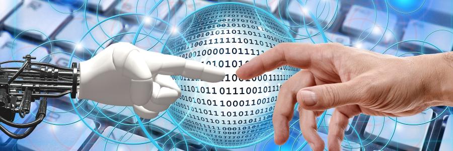 blog robotica logistica