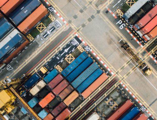 Logística predictiva, o cómo anticiparse a las necesidades logísticas de una empresa