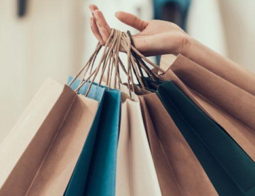 4 claves para entender el comportamiento de compra online de los usuarios en estas rebajas