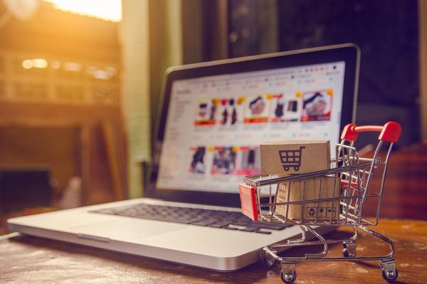 La fortaleza de las compras online de estas rebajas en tiempos de pandemia