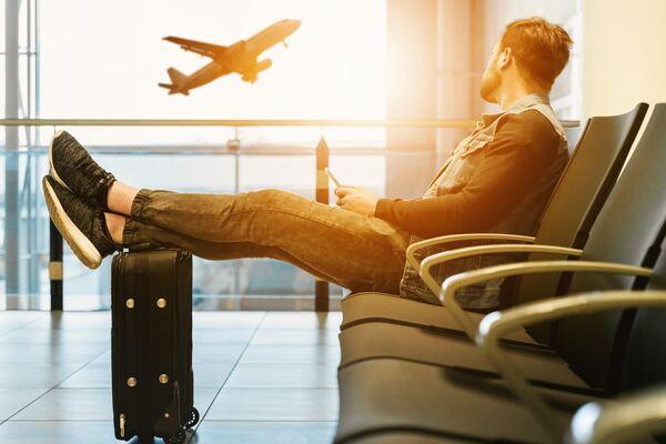 ¿Cómo viajar este verano minimizando el contacto y atendiendo a las recomendaciones de las distintas organizaciones?