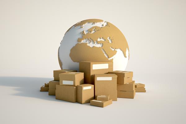 Innovación logística