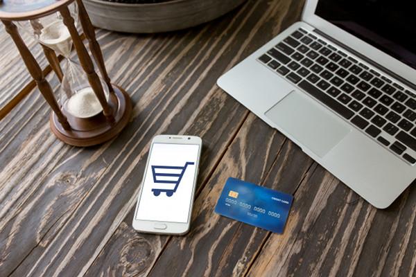 ¿Cuál es el tiempo que necesitamos para comprar un producto online?