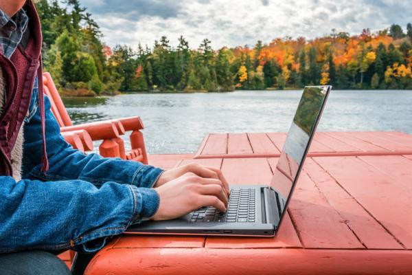 ¿Por qué el de este año será el otoño del comercio electrónico?