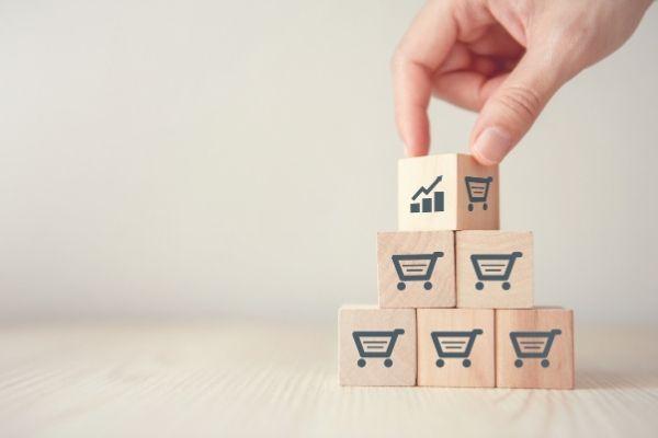 5 ventajas de que tu negocio se decante por el Dropshipping