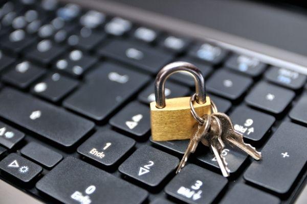 Qué es el phishing y cómo podemos prevenirlo