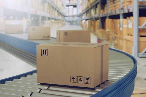 ¿Qué es el picking y qué ventajas aporta a tiendas online y a consumidores?