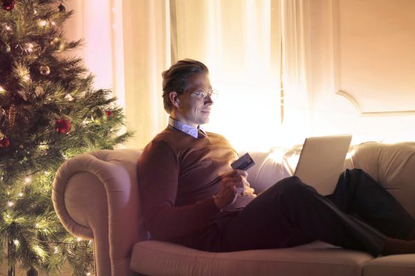 El ecommerce, ante su Navidad más exigente
