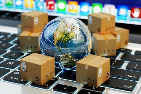 Los productos más vendidos de 2020 en Internet