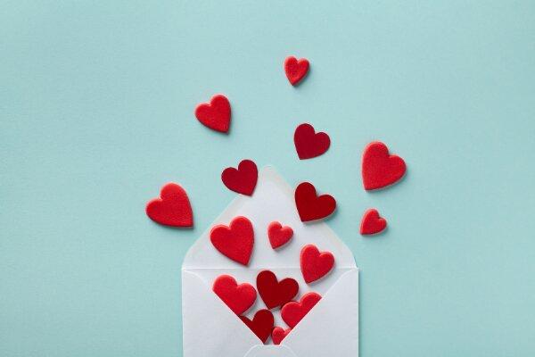3 técnicas que pueden impulsar tus ventas online por San Valentín