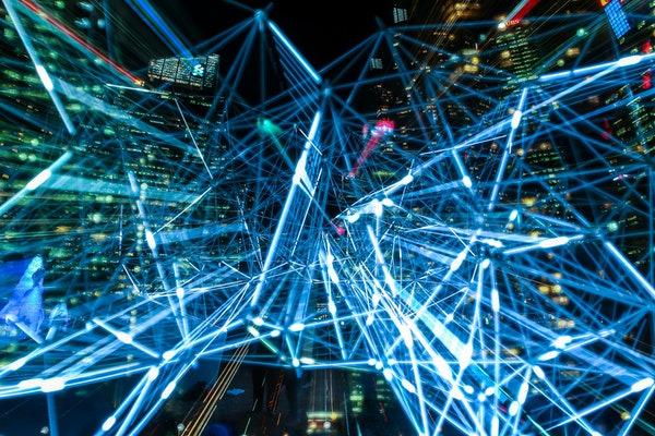 ¿Cómo el Big Data jugará un papel clave en la logística del futuro inmediato?