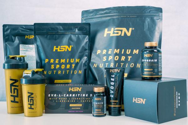 HSN & MRW, más de 10 años de colaboración online