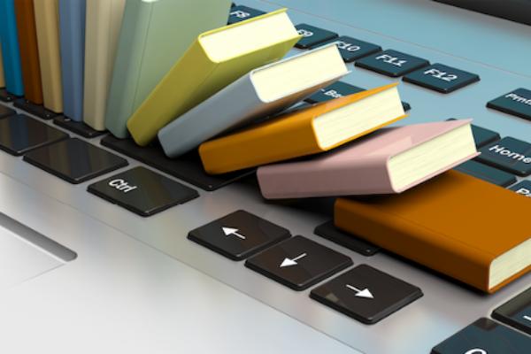 Especial librerías online: 3 buenas ideas para aumentar las ventas en la semana del Día del Libro