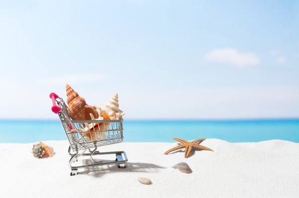 Especial ecommerce: Las rebajas son para el verano