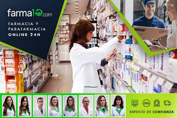 Entrevista a Manuela Pisón Sáenz de Jubera, Farmacéutica titular en Farma10