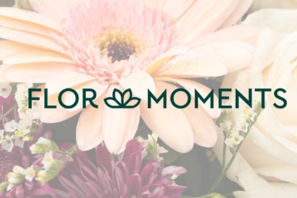 flor moments